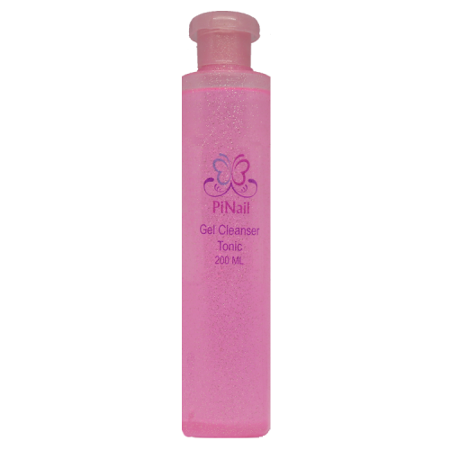 PiNail Gel Tonik 250 ml