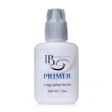 IB Kirpik Primer Lashes 15 ml