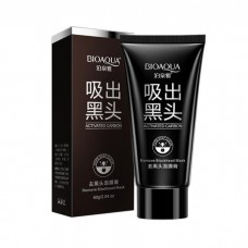BIOAQUA CARBON MASK 60 ML