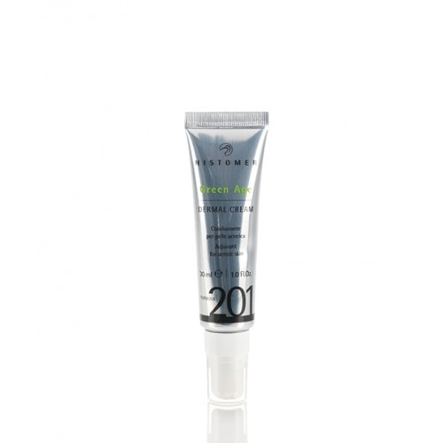 201 Green Age Dermal Cream 30 ml