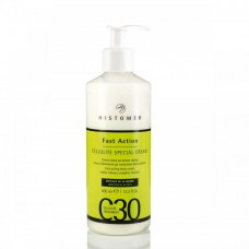 C30 Fast Action 400 ml