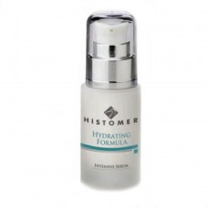 Hydrating Intensive Serum 30 ml