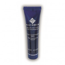 Eye Contour Gel 15 ml