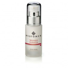 Wrinkle Ultra Serum