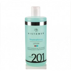 201 Neutralizing Lotion 400 ml Kabin