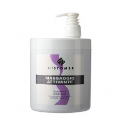 Massaggıo Attiavente 1000 ml