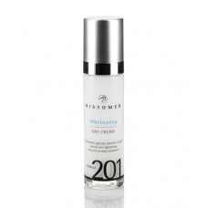 201 Whiteninig Day Cream 50 ml